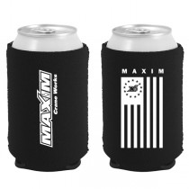 High Quality Neoprene Beverage Cooler