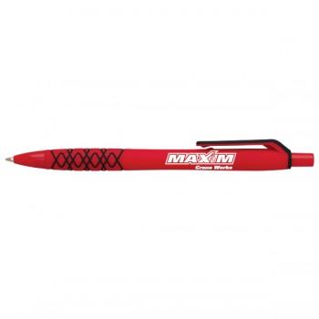 451-Red Pen 10/2020