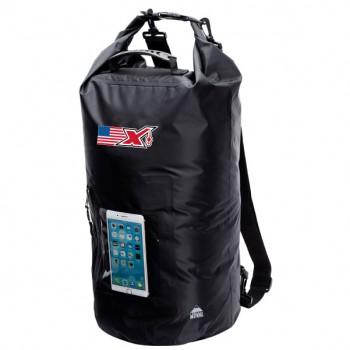 BG347 - Starline Dry Bag,  10/2020