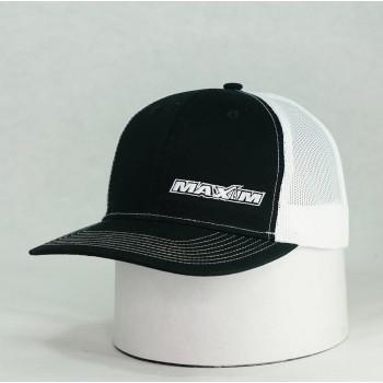 MX112 Black/White