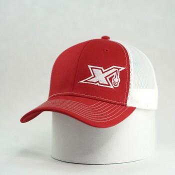 C112 Red/ White