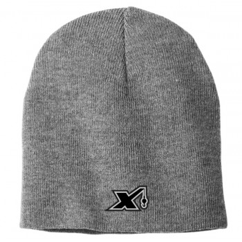 CP90-Oxford small X in black & 1328 grey