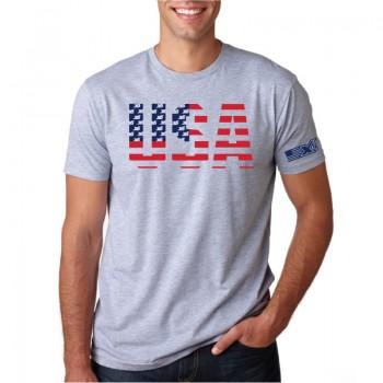 3600 HG USA logo